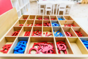 centrum-edukacji-domowej-garwolin-montessori