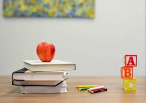 Centrum-Edukacji-Domowej
